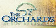 orchards_logo2