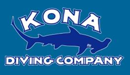 Logo_KonaDiving