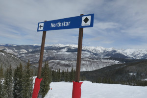 Vail by the Numbers 1