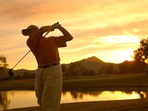 golfmountain10